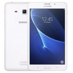 Tablet Celular Galaxy Tab A 7