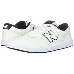 zapatos new balance bogota