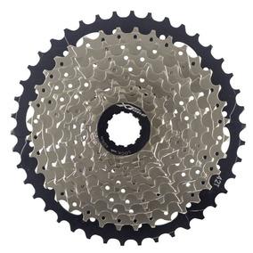 Catraca Cassete Bicicleta X-time 10 Velocidades 11-42d Index