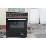 Cocina Electrica Ursus Trotter Joya