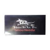 Agulha Para Tatuagem Marco De La Piel Modelo 1007rl