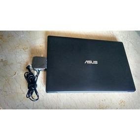 Laptop Asus R515m