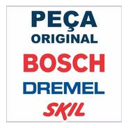 Engrenagem Furadeira Bosch Gsb 450re - 1606300013