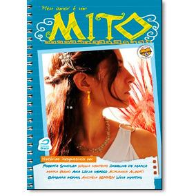 Livro - Meu Amor É Um Mito