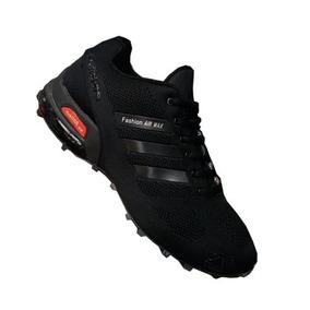zapatillas adidas hombres mercadolibre