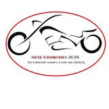 Automático De Arranque Bera Dt-brz-scooters-socialista