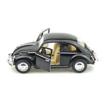 Auto De Colección 1967 Volkswagen Escarabajo Licencia