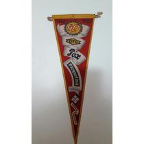 Flamula Cera Parquetina