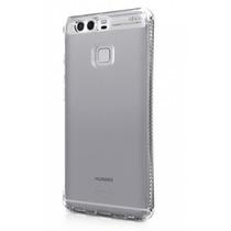 Huawei P9 Funda Protector Itskins Antigolpes