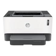 Impresora Hp Neverstop Laser 1000w Mono 20ppm Wifi Tienda Hp