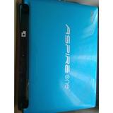 Netbook Acer Aspire One D255, Partes Para Repuestos