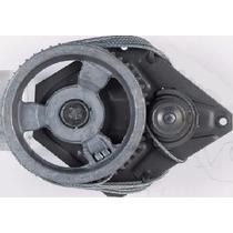 Máquina Levantar Vidro Porta D20 85 86 88 89 90 Mecanica