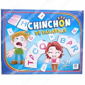 2 Masos De Mega Cartas Didacticas Doki Discovery Kids Juegos De