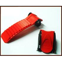Reparo Capacete Engate Rapido Micrometrico 1107p