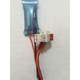 Bimetal Para Refrigerador Lg.samsung. Con Fusible