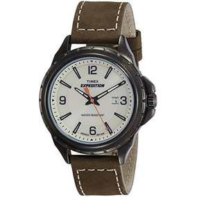 ce839c902de2 Timex Expedition Ws4 Watch T49760 - Relojes en Mercado Libre México