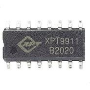 Amplificador Poder Power Amplifier Xpt9911 Xpt 9911 Sop-16