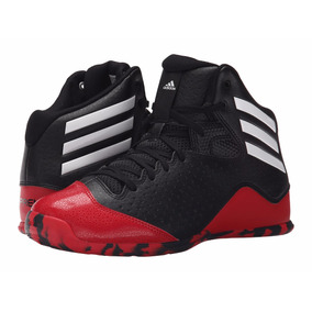 adidas Básquet Next Level Speed 4 - Equipment Store (8484)