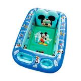 Bañera Inflable Mickey Mouse. Disney