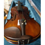 Violín Copia Stradivarius Modelo 1721