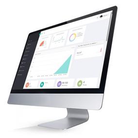 Sistema Em Php Salão De Beleza 2018 Completo 100% Online