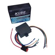 Emulador Para Luces De Trailer Carro 12v 4 Bias Universal