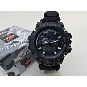 4f9548da2658 Relojes De Supervivencia Pulsera Unisex Casio - Reloj de Pulsera en ...