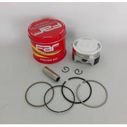 Kit Piston Honda 150 Cg Titan 1.75 Far (59.05mm.)(14mm.)(20.