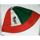 Gorro Piluso De Independiente Usado en Mercado Libre Argentina 864b89565b7