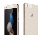 Huawei P8 Lite Octa Core Negro Blanco Dorado 4g Lte Dual Sim