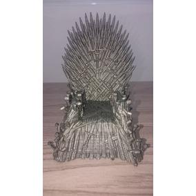 Trono De Ferro (game Of Thrones)