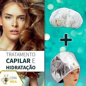 Touca De Isopor - Beleza e Cuidado Pessoal no Mercado Livre Brasil 5bdc8cc367d