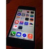 Iphone 5c 8gb Pequeño Detalle Súper Precio