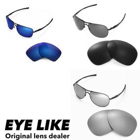 1c7a4623fc Gafas Oakley   Plaintiff Polarized Nemesis - Gafas - Mercado Libre ...