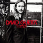 David Guetta Listen 2 Vinilos Importados De 180 Gramos