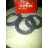 Estopera Punta De Eje Trasera Toyota 2f Autana Dyna150
