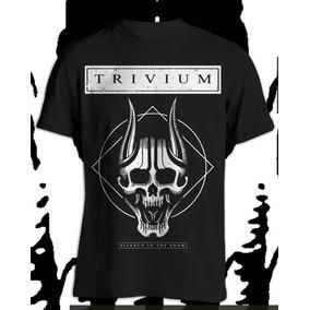 Remera Trivium