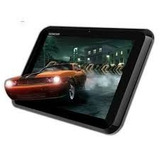 Promocao Tablet Genesis Gt 7204 Android 4.0 3d Preto
