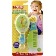 Higiene y Cuidado del Bebé desde