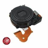 Lente Zoom Sony W630 W570 W650
