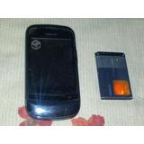 Celular Nokia C2-02
