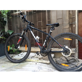 Bicicleta Giant Talon Muy Poco Uso