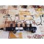 Kit Inyeccion 1.4 Hdi Psa Peugeot Diesel 1.4