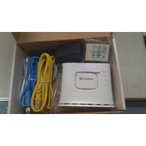 Modem Adsl Huawei Mt882a