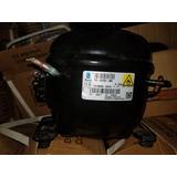 Unidades Compresoras Neveras 15hp 16 Hp, 110hp Gas R600a