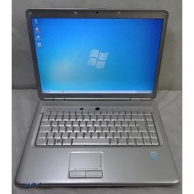 Notebook Dell Inspiron 1525 Intel Cel 2.0ghz 3gb Hd-160gb