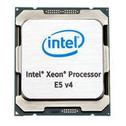 Processador Intel Xeon E5-2620 V4 Octa Core
