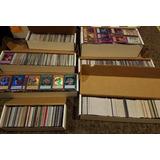 Yugioh Lote De 80 Cartas Originales