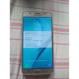 Samsung Galaxy J7 2016 Dual Sim Para Repuesto Leer Descripci