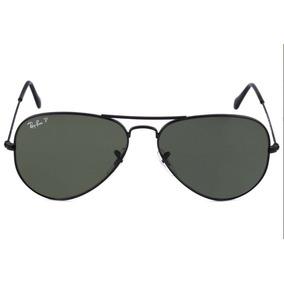 Oculos Rayban Replicar Barata - Óculos De Sol no Mercado Livre Brasil d288ae8b7d